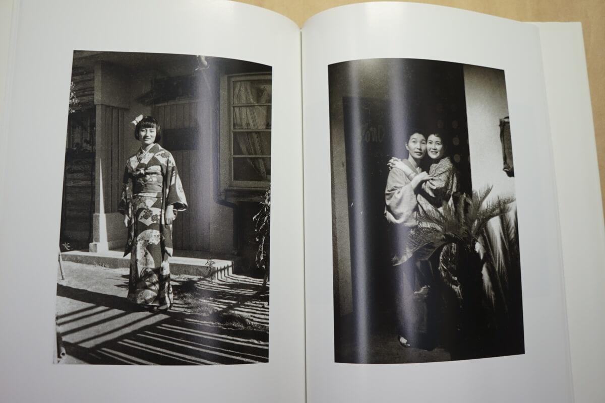 写真集『日々常々 / 北島寛』